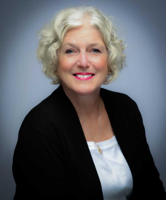 Mary Jane Meehan