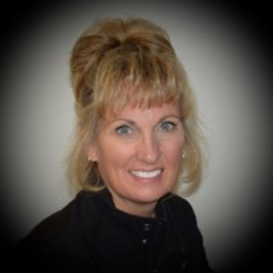 Lisa Ustby
