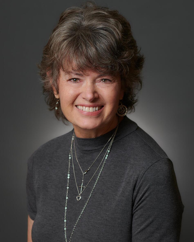 Barbara Luciani