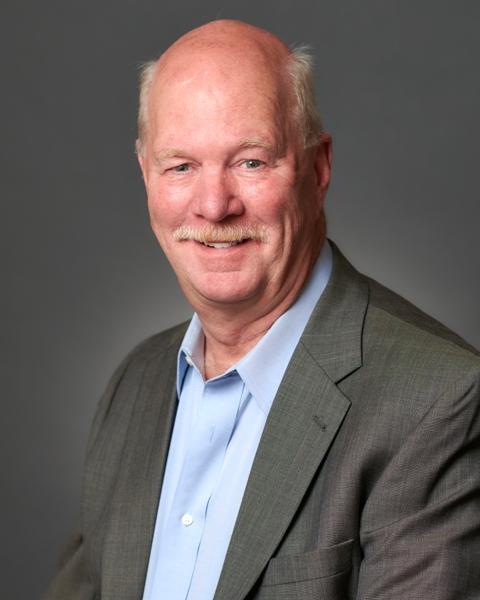 Jim Dyson
