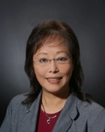 JANET CHAI