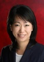 KYO HYUN KANG
