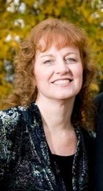 LAURA LANDI-SMITH