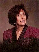Donna Arrigo