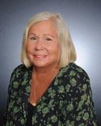 Debbie Obiala