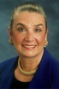 Helen Applegate