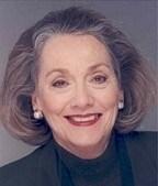 Judith Clancy Cory