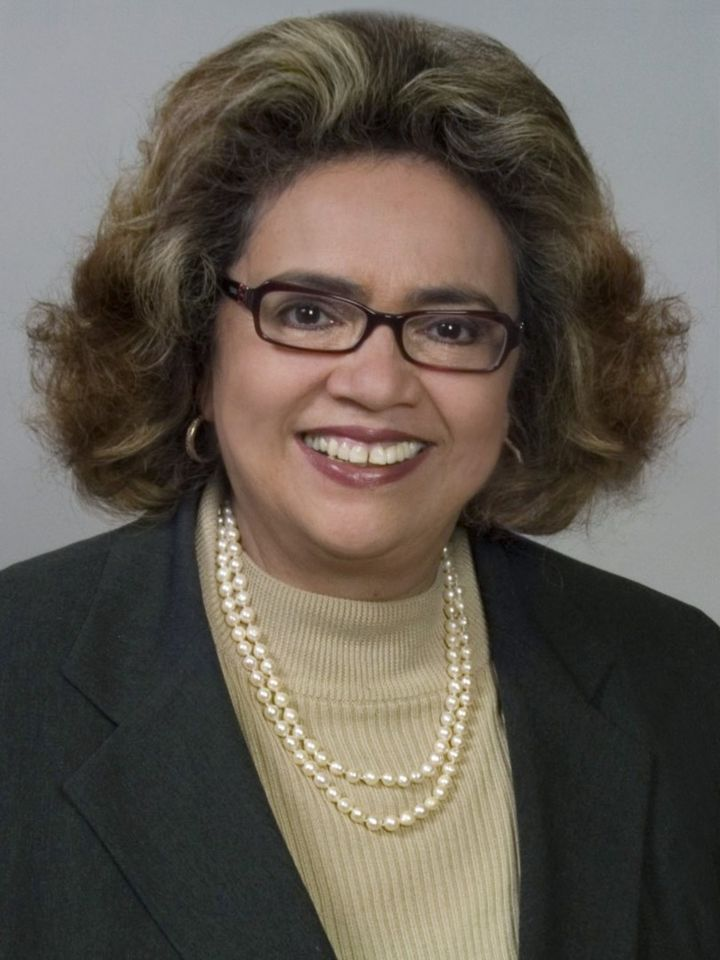 Delfina Perez