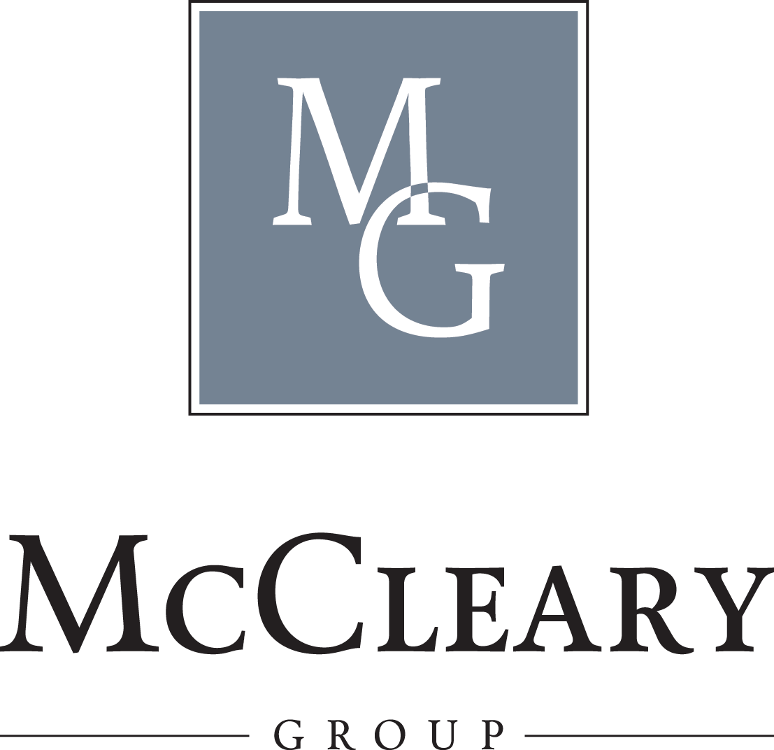 McCleary Group