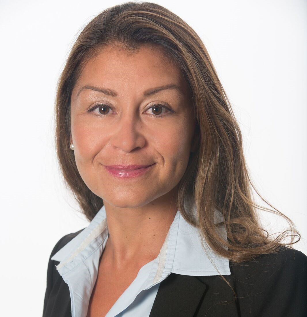 Ada Steib
