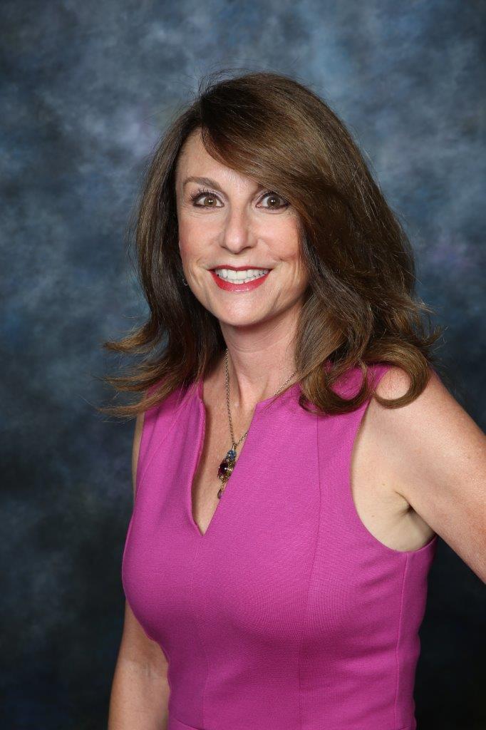 Andrea Jacobsson