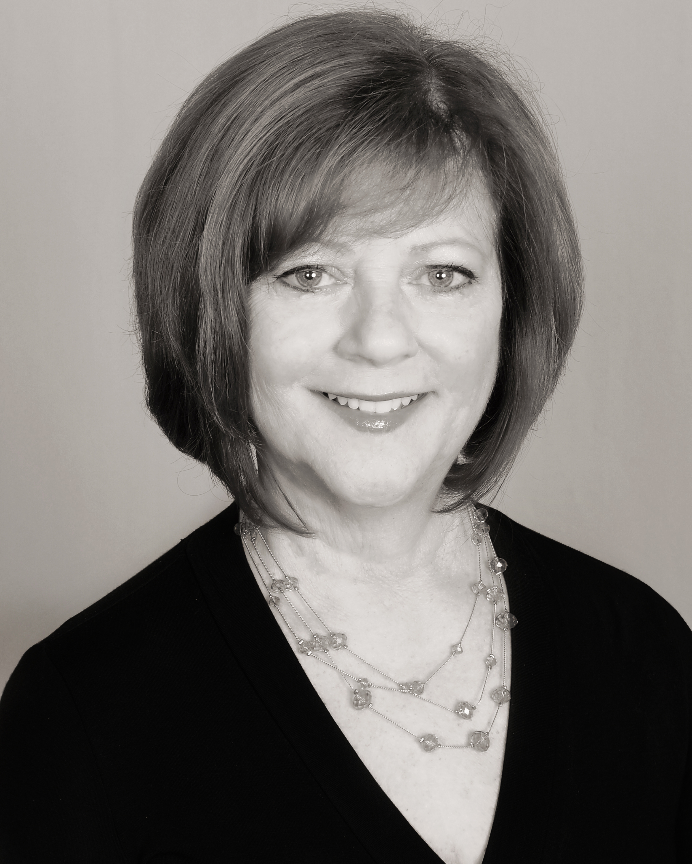 Claire Colvin