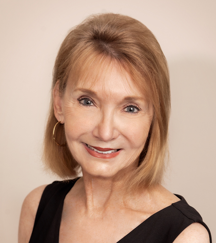 Diana Turner