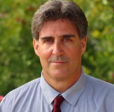 Dave Poncia