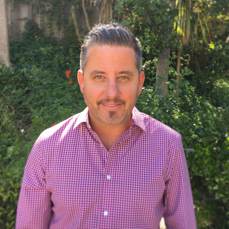 Tony Bartolomucci
