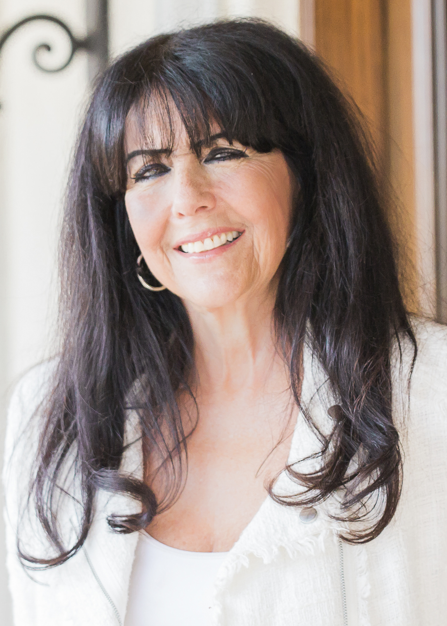 Marlene Ramirez