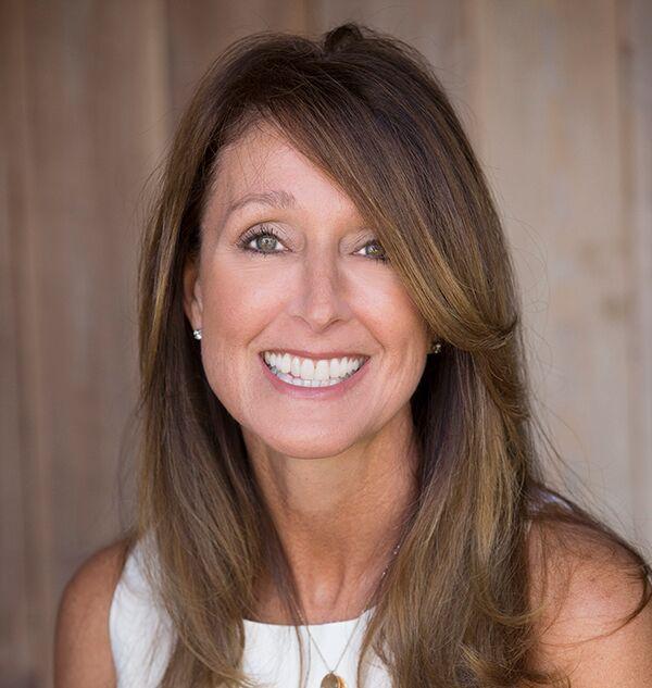 Sarah Saypack