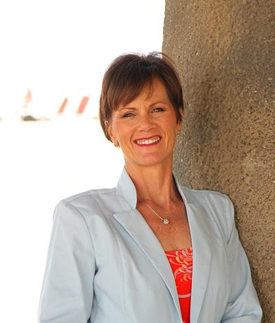 Susan Boettner