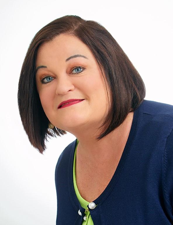 Louise Flanigan