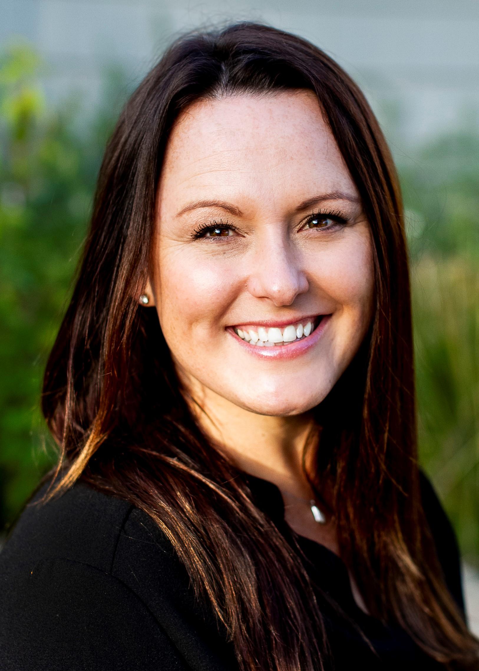 Lauren Herwitt