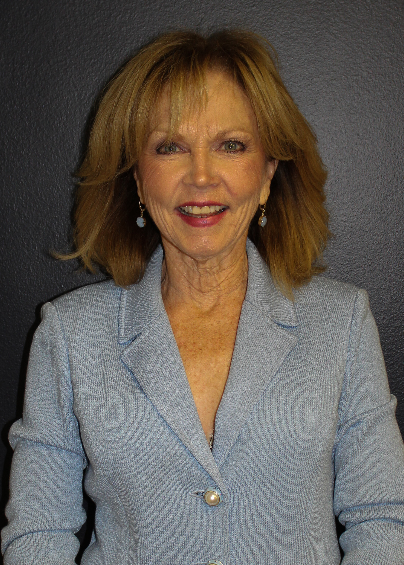 Monica Ryan