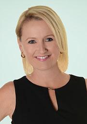 Amy Mincer