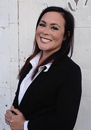 Bianca Betancourt