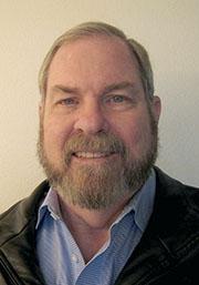 Bob McLaughlin