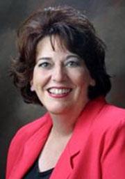 Debra Piccolo-Myers