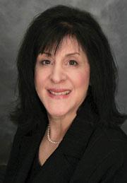 Elaine Colett