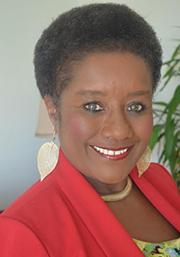 Gloria Sayles