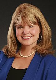 Joan Meyers