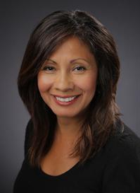 Gloria Vargas