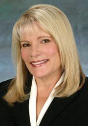 Gretchen Lemoine