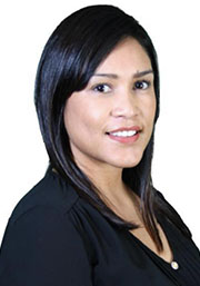 Jessika Zaragoza