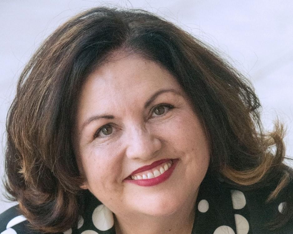 Ramona Gomez