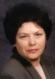 Rosa Palomino