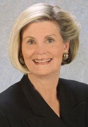 Patricia Nielsen