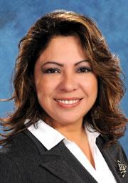 Maritza Lamas
