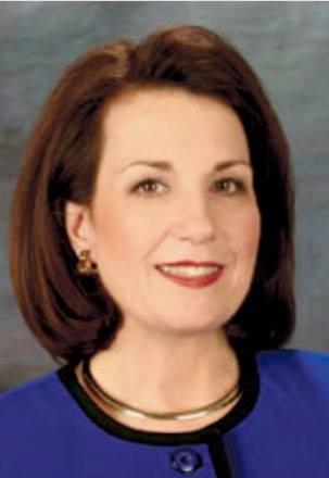 Kathi Smades-Hintz
