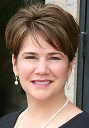Lisa Garver