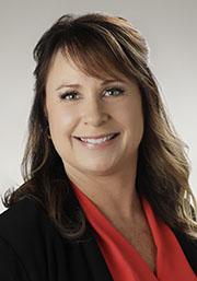 Michelle Gibbs