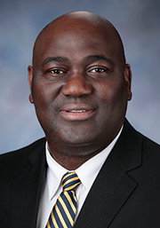 Philip Ogbeide