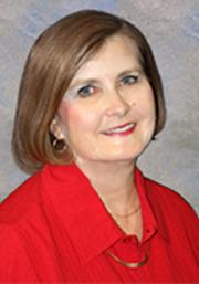 Charlene DeTurk