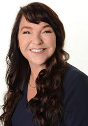 Maureen Lindenau