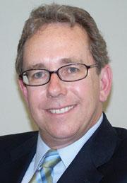 Tim Sheedy