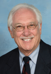 Wayne Goodman