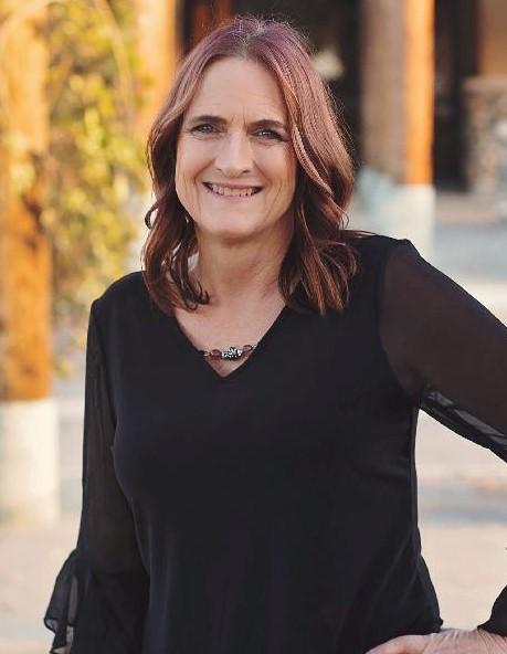 Debbie Hoeker