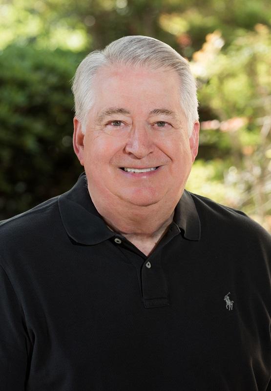 Paul E. Daniels