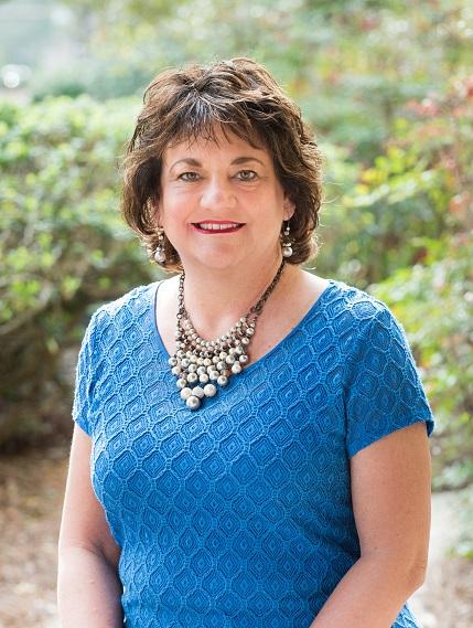 Trish Weaver